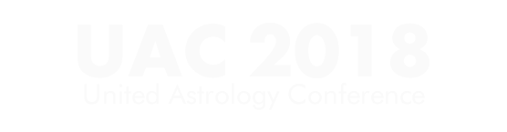 UAC Astrology